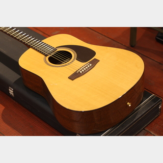 Seagull SM6 SPRUCE