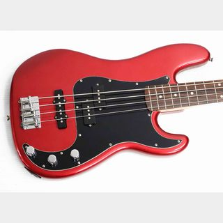 Squier by FenderPrecision Bass PJ