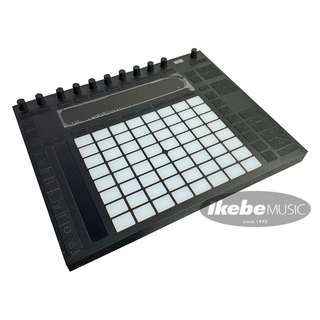 Ableton Push2【中古品】