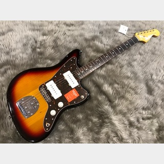 Fender Traditional 60s Jazzmaster