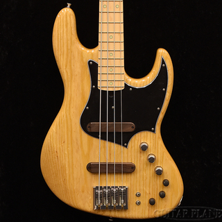 Xotic XJ-1T -Natural- 【4string】