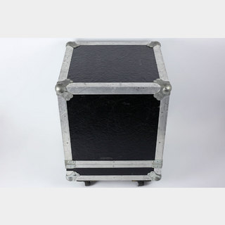 Session Pacific 12inch SPEAKER CABINET CASE【中古現状渡し大特価】