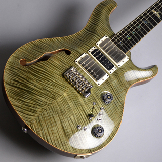 Paul Reed Smith(PRS) Super Eagle II HG S/N:17141168