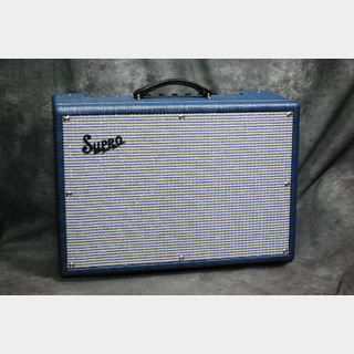 SUPRO 1648RT Saturn Reverb 【神戸三宮店】