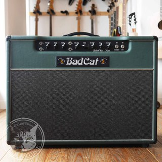 Bad Cat Black Cat 30R Dark Green
