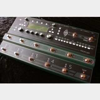 Kemper【おすすめ!!】【美品!!】PROFILER STAGE【USED】【即納可】