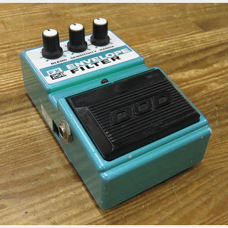 DOD Envelope Filter FX25B