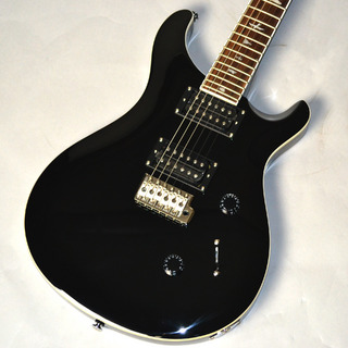Paul Reed Smith(PRS) SE STANDARD 24 ALL BLACK
