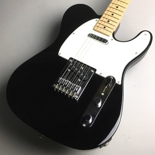 Squier by Fender Affinity Telecaster/M 【USED】