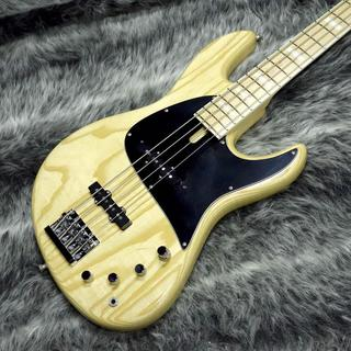 Fodera NYC Empire 4 Strings 70FH 21F 【プライスダウン】