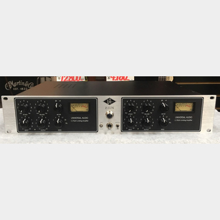 Universal Audio 2-1176LN Limiting Amplifer 【USED】