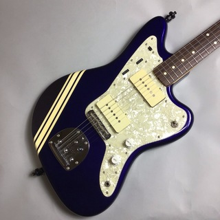 Fender JapanJM66CO(JB)