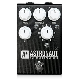 Shift Line Astronaut III ギターエフェクター