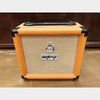 ORANGE CRUSH CR12L 【中古品】