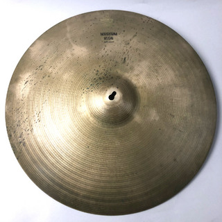 "Zildjian 20"" A ZILDJIAN MEDIUM RIDE"