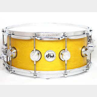 dw CL1406SD/SO-AMB/C Collector's Series / 10&6Ply