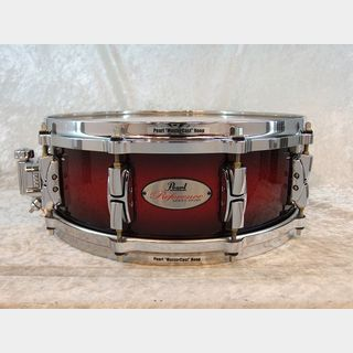 "Pearl Reference RF1450S/C 14""×5""【送料無料】"