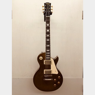Navigator N-LP-STD Gold Dark Back