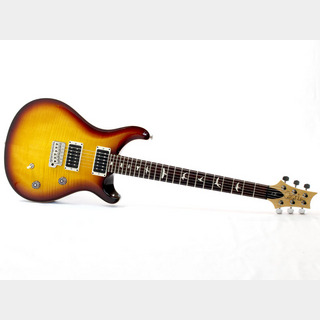 "Paul Reed Smith(PRS) CE 24 ""Mccarty Tobacco Sunburst"" Pattern Thin Neck「Promotion Price Guitar 対象品」"