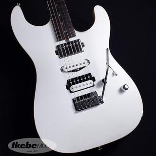 SAITO GUITARS S-Series S-622 HSH 【中古】