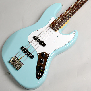 Fender Japan Exclusive Classic 60s Jazz Bass SB