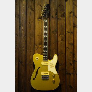 Bruno Guitars TN-295