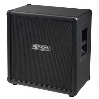 Mesa/Boogie 1x12 Mini Recto [straight]