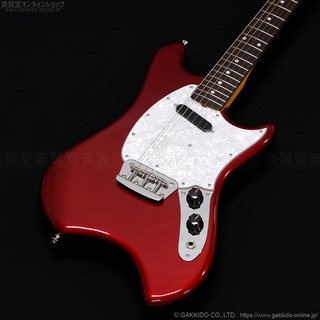 Fender Limited Swinger [Candy Apple Red] [限定モデル]