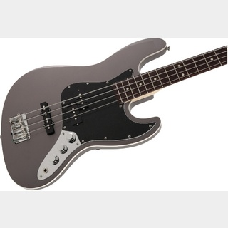 Fender Japan Made in Japan Aerodyne II JB Rosewood/F DFG【御茶ノ水本店】