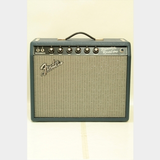 Fender Limited Edition '65 Princeton Reverb - Navy