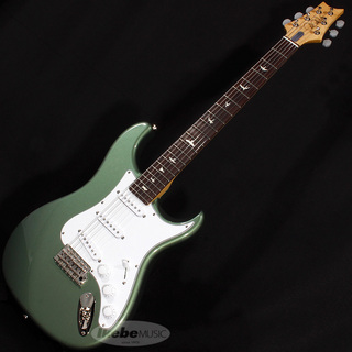 Paul Reed Smith(PRS) Silver Sky / Orion Green [John Mayer Signature Model]【特価】