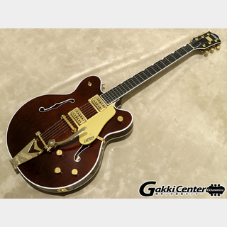 Gretsch G6122T Players Edition Country Gentleman