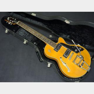 Duesenberg DTV-CLH Starplayer TV Classic Honey 【2011年製】【半期決算セール2020!!】