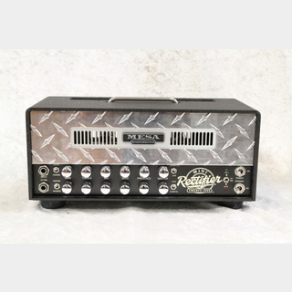 Mesa/BoogieMINI RECTIFIER TWENTY-FIVE
