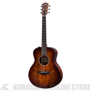 Taylor GS Mini-e Koa Plus ミニギター【送料無料】