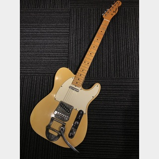 Fender Telecaster 1968年製 w/Bigsby