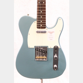 Fender Made in Japan Hybrid 60s Telecaster / Ocean Turquoise Metallic★the SALE!2/2まで★