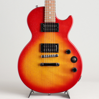 Epiphone Les Paul Special VE Heritage Cherry Sunburst