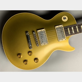 Gibson Custom Shop 1957 Les Paul Goldtop VOS Non-Pickguard Japan Limited(DG)【現物写真】【最大36回分割まで手数料無料】