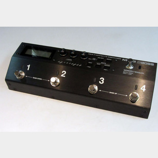 tc electronic MS-3 Multi Effects Switcher 【心斎橋店】