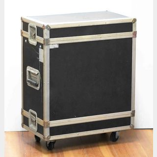 NO BRAND6U RACK CASE