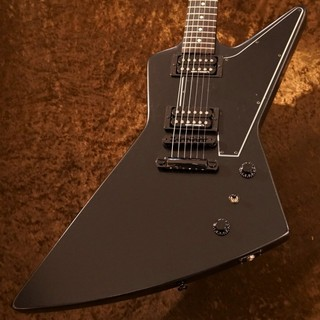 Gibson Explorer Tribute 2019 # 190017481[Satin Ebony] [3.60kg]