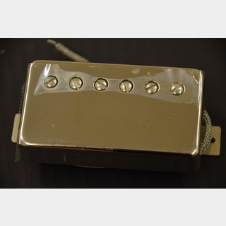 Seymour Duncan SH-55b Seth Lover Bridge Nickel 【MC津田沼店】