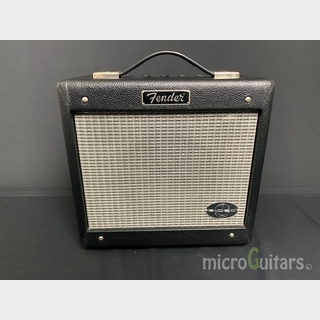 Fender G-DEC Junior