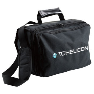 TC-HeliconGigbag for FX150