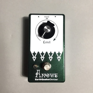 Earth Quaker Devices Arrows