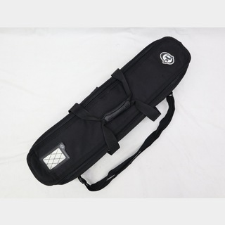 Protection Racket USED PROTECTIONRACKET コンパクトハードウェアケース 美品