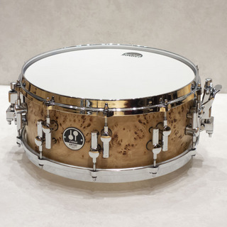 Sonor AS12-1406CM Artist Series Cotton Wood Maple【SALE】【送料無料】