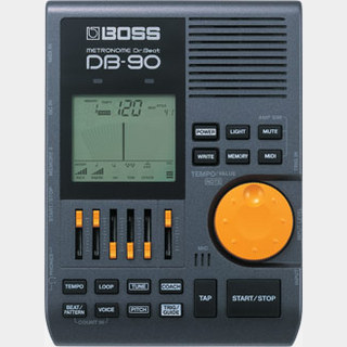 BOSS DB-90/Dr.Beat