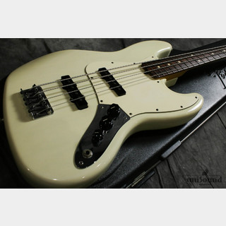 FenderAmerican Jazz Bass